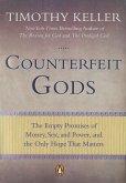 Counterfeit Gods (eBook, ePUB)