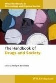 The Handbook of Drugs and Society (eBook, PDF)