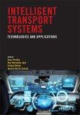 Intelligent Transport Systems (eBook, PDF)
