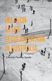 Religion after Secularization in Australia (eBook, PDF)
