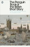 The Penguin Book of the British Short Story: 2 (eBook, ePUB)