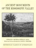 Ancient Monuments of the Mississippi Valley (eBook, ePUB)