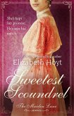 Sweetest Scoundrel (eBook, ePUB)