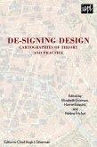 De-signing Design (eBook, ePUB)