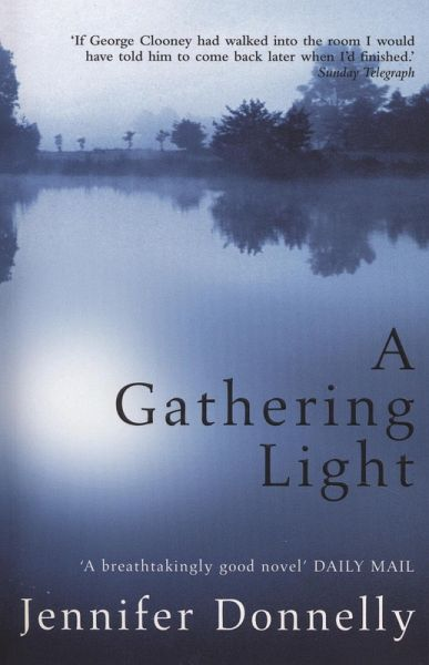 Gathering Light (eBook, ePUB)