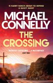 The Crossing (eBook, ePUB)