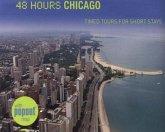 48 Hours Chicago (eBook, ePUB)