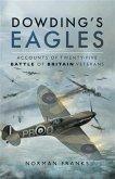 Dowding's Eagles (eBook, PDF)