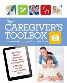 The Caregiver's Toolbox (eBook, ePUB)