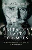 Britain's Last Tommies (eBook, PDF)