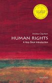 Human Rights: A Very Short Introduction (eBook, PDF)