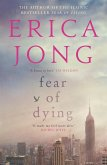Fear of Dying (eBook, ePUB)