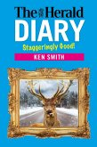 The Herald Diary 2015 (eBook, ePUB)