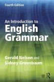 An Introduction to English Grammar (eBook, PDF)