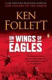 On Wings of Eagles (eBook, ePUB)