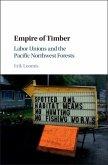 Empire of Timber (eBook, PDF)