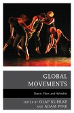 Global Movements (eBook, ePUB)
