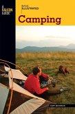 Basic Illustrated Camping (eBook, ePUB)
