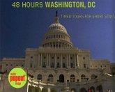 48 Hours Washington, DC (eBook, ePUB)