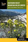 Southern Rocky Mountain Wildflowers (eBook, ePUB)