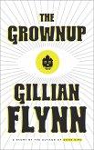 The Grownup (eBook, ePUB)