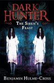 The Sirens' Feast (Dark Hunter 11) (eBook, ePUB)