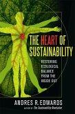 The Heart of Sustainability (eBook, ePUB)