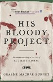 His Bloody Project (eBook, ePUB)