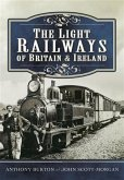 Light Railways of Britain and Ireland (eBook, PDF)