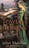 Tower of Thorns (eBook, ePUB)