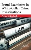 Fraud Examiners in White-Collar Crime Investigations (eBook, PDF)