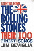 Counting Down the Rolling Stones (eBook, ePUB)
