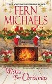 Wishes for Christmas (eBook, ePUB)
