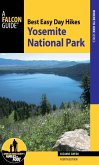 Best Easy Day Hikes Yosemite National Park (eBook, ePUB)