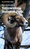 Nature Guide to Yellowstone National Park (eBook, ePUB)