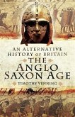 Anglo-Saxon Age (eBook, PDF)