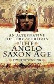 Anglo-Saxon Age (eBook, ePUB)