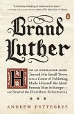 Brand Luther (eBook, ePUB)