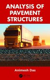 Analysis of Pavement Structures (eBook, PDF)