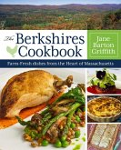 The Berkshires Cookbook (eBook, ePUB)