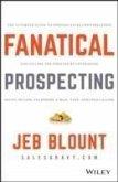 Fanatical Prospecting (eBook, PDF)