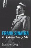 Frank Sinatra (eBook, ePUB)