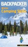 Backpacker Winter Camping Skills (eBook, ePUB)