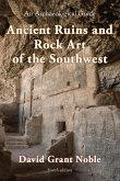 Ancient Ruins and Rock Art of the Southwest (eBook, ePUB)