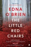 The Little Red Chairs (eBook, ePUB)