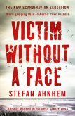 Victim Without a Face (eBook, ePUB)