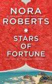 Stars of Fortune (eBook, ePUB)