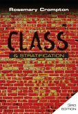 Class and Stratification (eBook, ePUB)