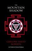 The Mountain Shadow (eBook, ePUB)