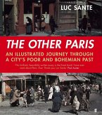 The Other Paris (eBook, ePUB)